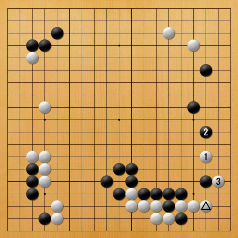 f:id:kazutan0813:20180901104003p:plain