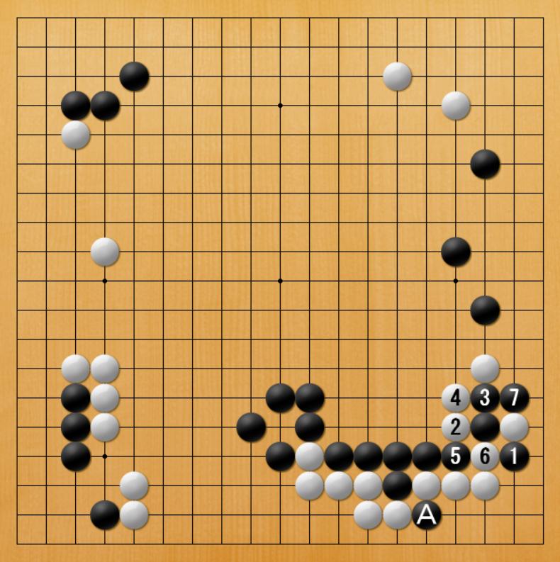 f:id:kazutan0813:20180901104315p:plain