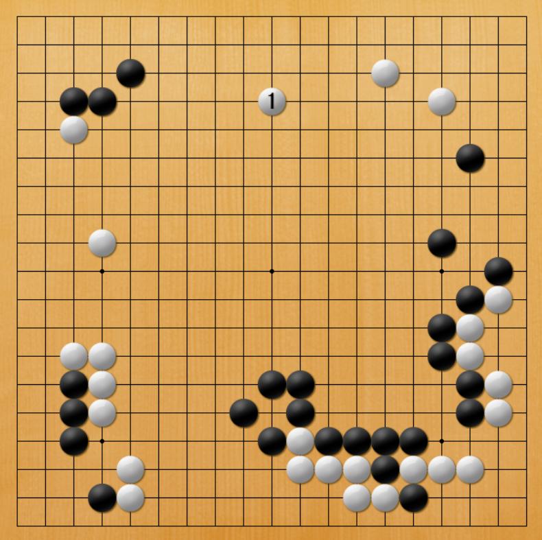 f:id:kazutan0813:20180901104519p:plain
