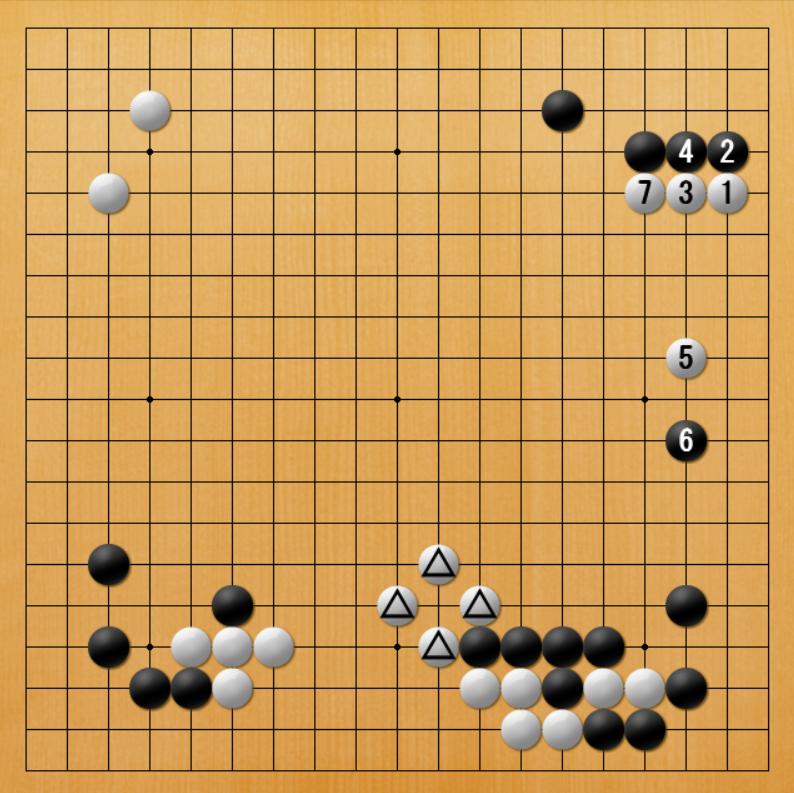 f:id:kazutan0813:20180918233441p:plain