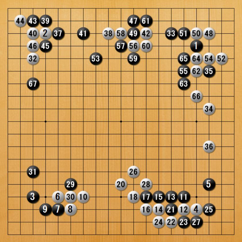 f:id:kazutan0813:20180918233805p:plain
