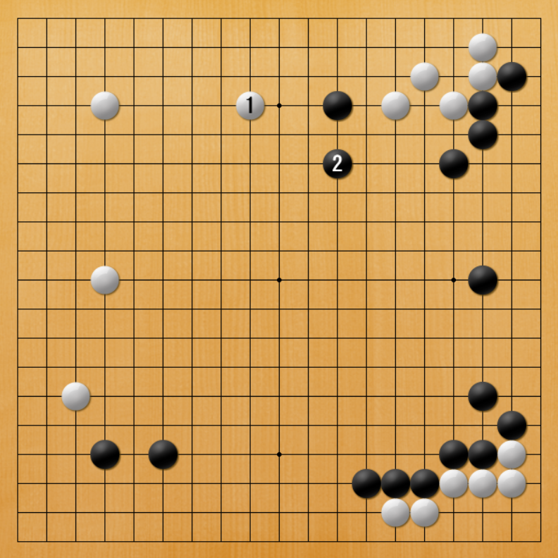 f:id:kazutan0813:20181013231157p:plain