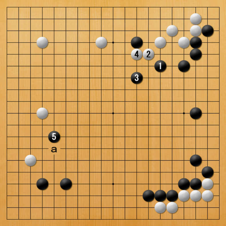 f:id:kazutan0813:20181013231934p:plain