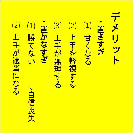 f:id:kazutan0813:20190101223736p:plain