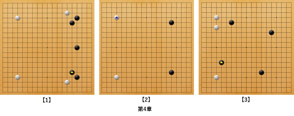 f:id:kazutan0813:20190104202119p:plain