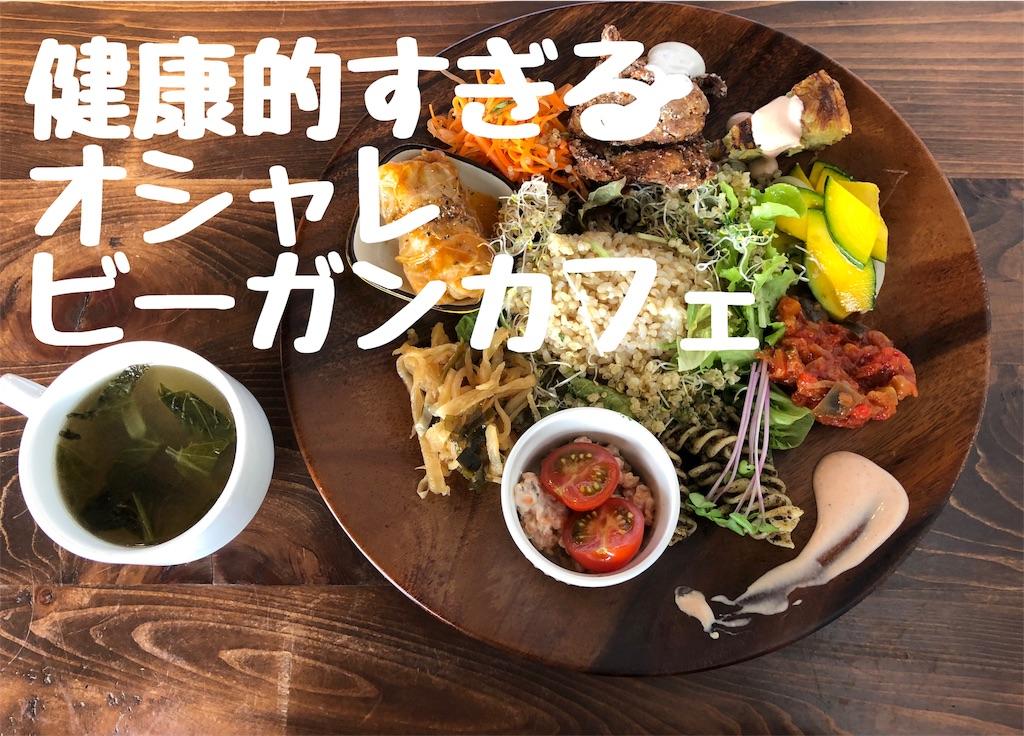 f:id:kazutanseijin:20180617182618j:image