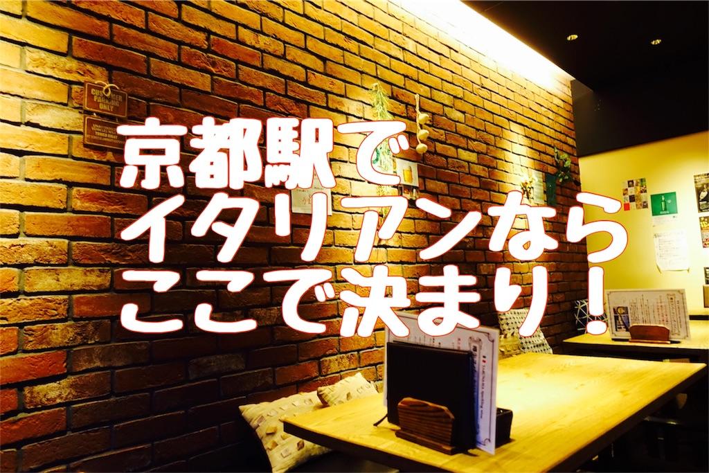 f:id:kazutanseijin:20180618234629j:image