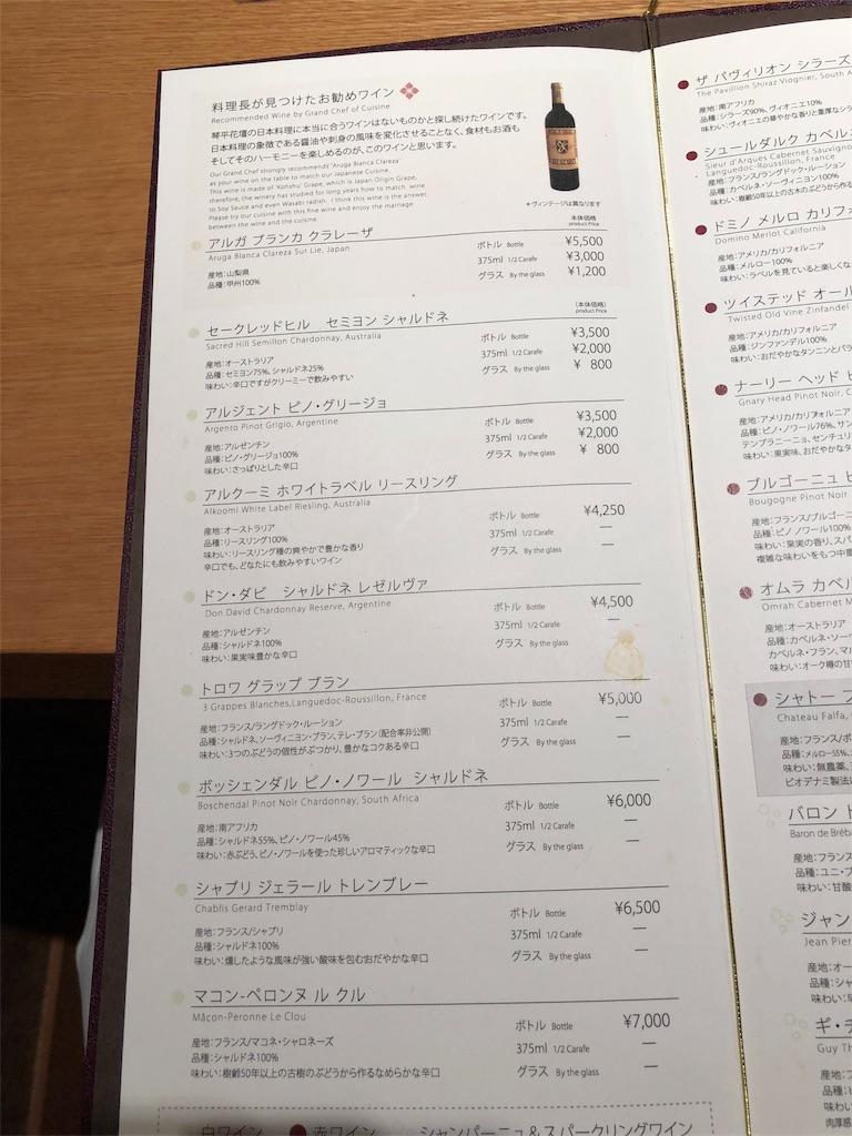 f:id:kazutanseijin:20180706003911j:image