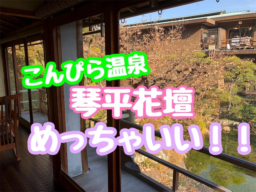 f:id:kazutanseijin:20180706230117j:image