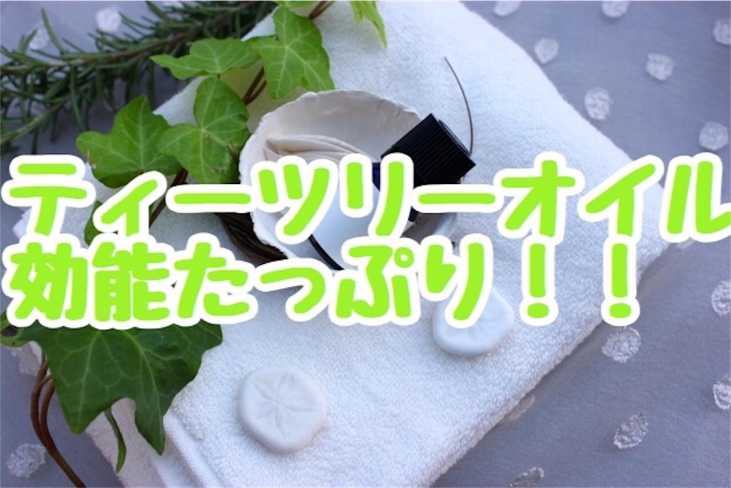 f:id:kazutanseijin:20180711011250j:image