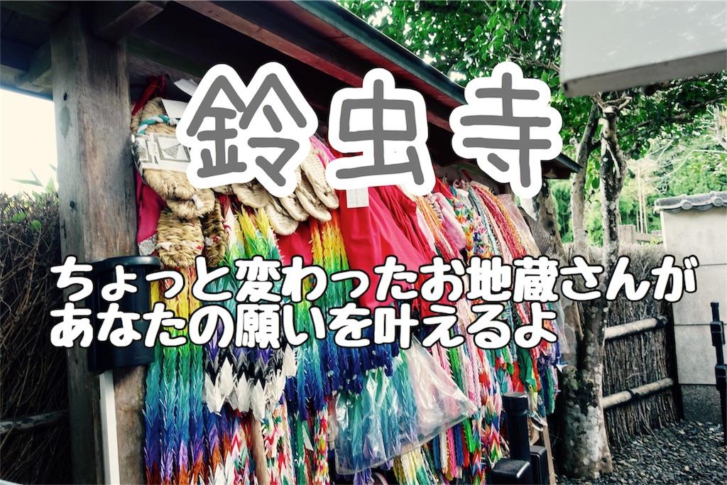 f:id:kazutanseijin:20180902220758j:image