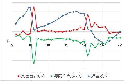 f:id:kazutaro-y:20170108125858j:plain