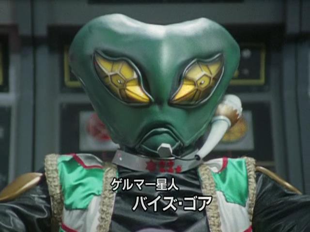 f:id:kazuto1212:20210606224015j:plain