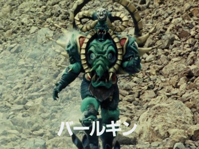 f:id:kazuto1212:20210702215811j:plain