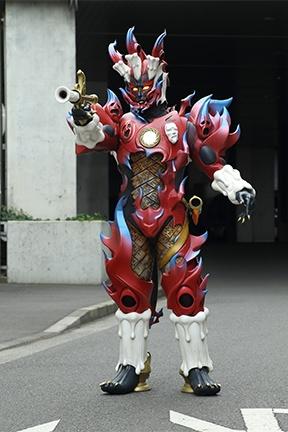 f:id:kazuto1212:20210718213131j:plain