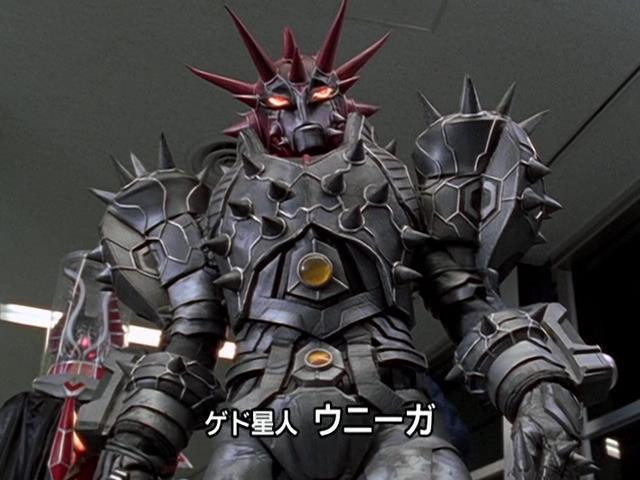 f:id:kazuto1212:20210919222037j:plain