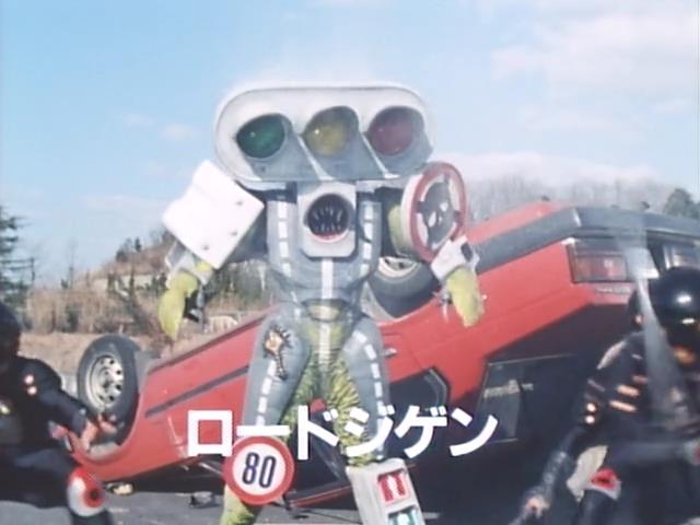 f:id:kazuto1212:20210923232754j:plain