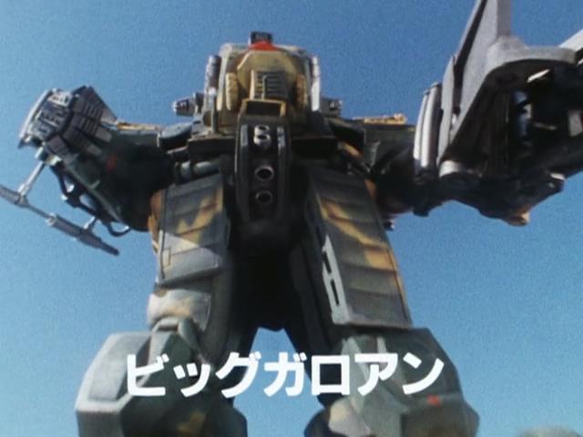 f:id:kazuto1212:20210924215843j:plain