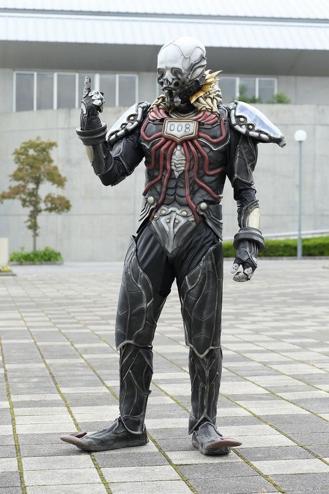 f:id:kazuto1212:20210925215159j:plain