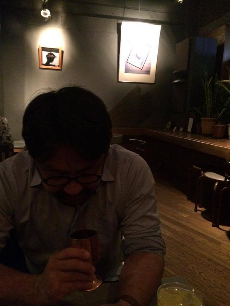 f:id:kazuto47:20170917222905j:plain