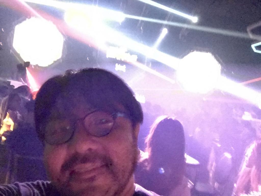 f:id:kazuto47:20171011182522j:plain