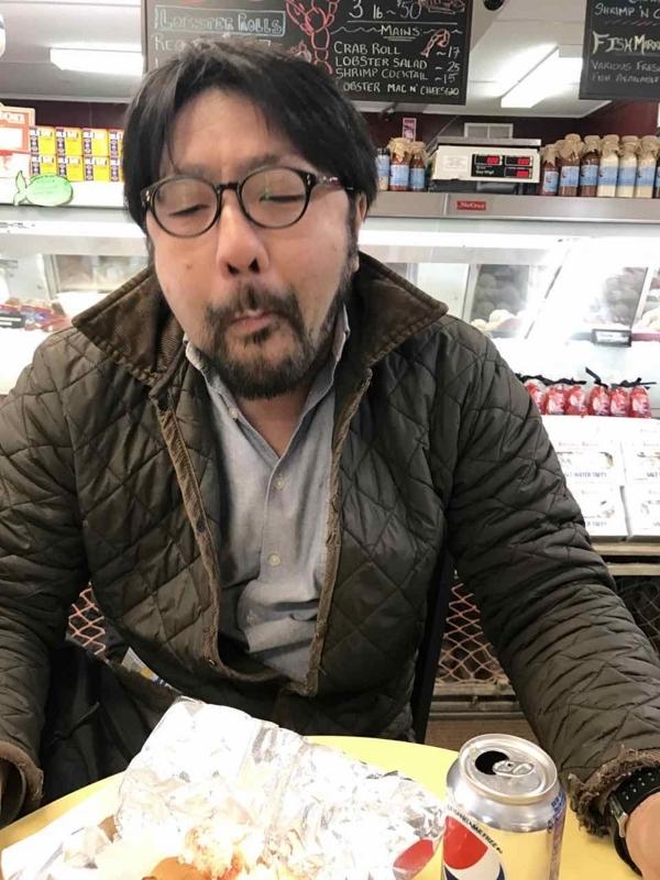 f:id:kazuto47:20171121225234j:plain