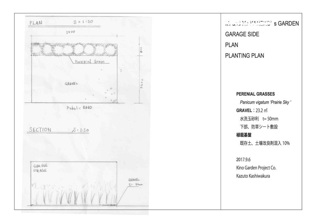 f:id:kazuto47:20180112181449j:plain