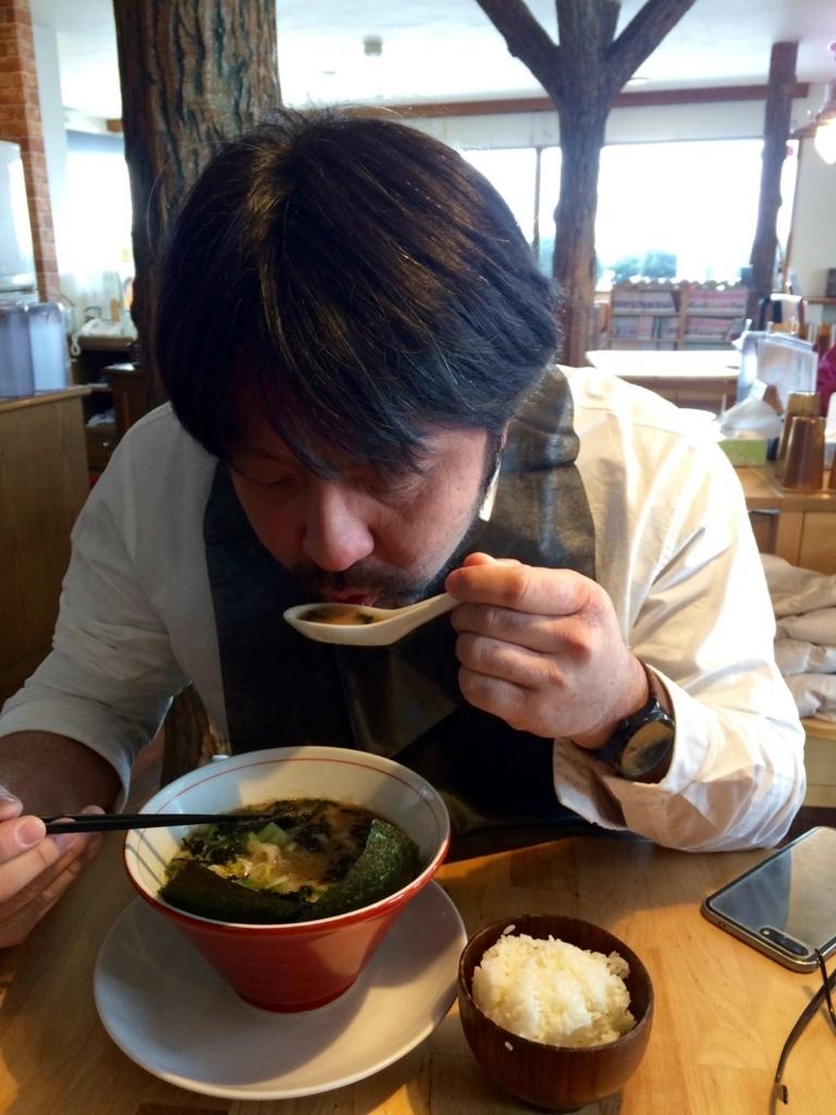 f:id:kazuto47:20180126165718j:plain