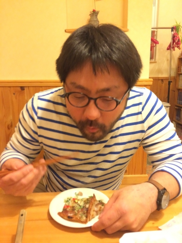 f:id:kazuto47:20180314203410j:plain
