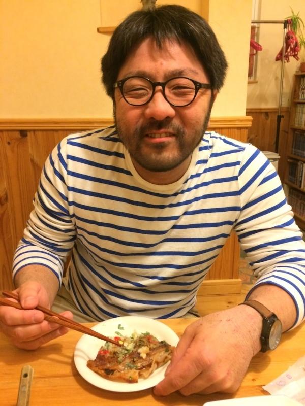 f:id:kazuto47:20180314203432j:plain