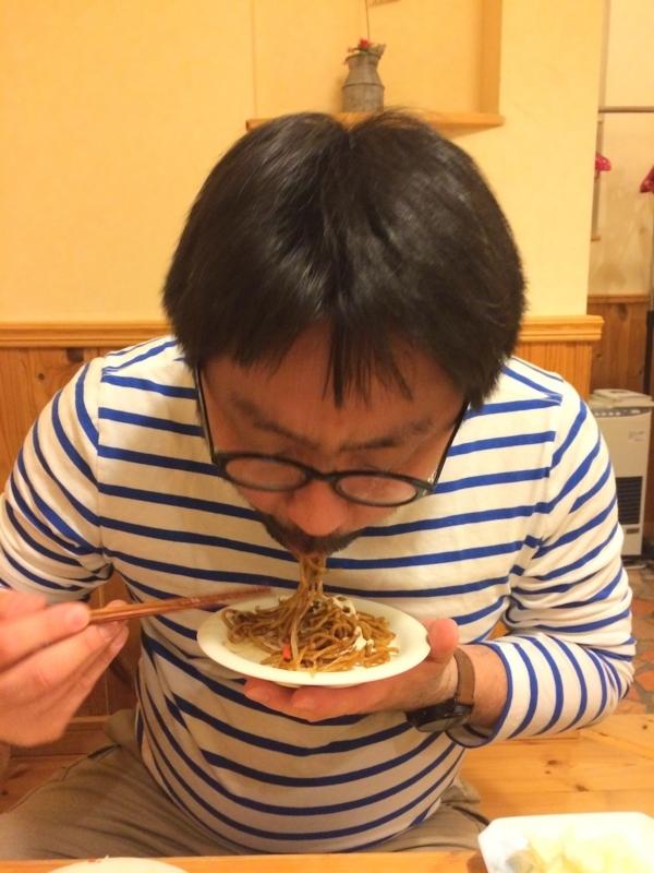 f:id:kazuto47:20180314203437j:plain