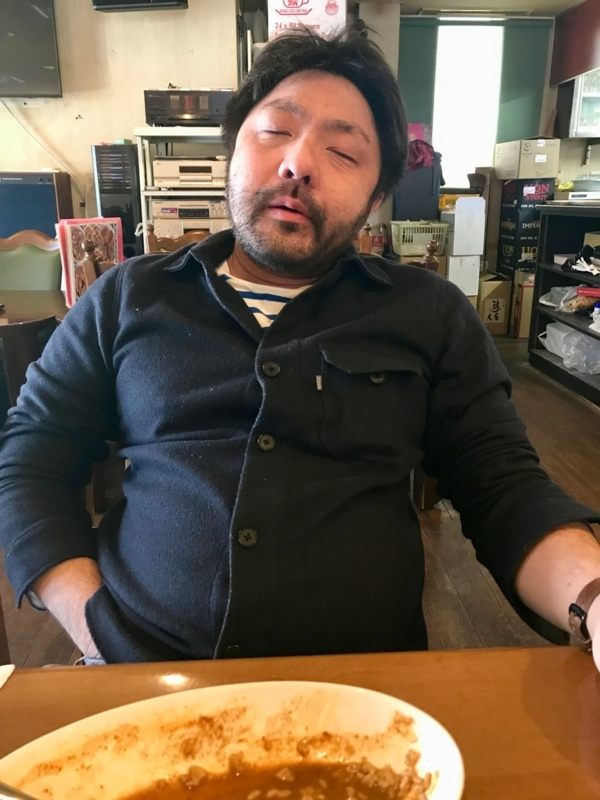 f:id:kazuto47:20180317232446j:plain