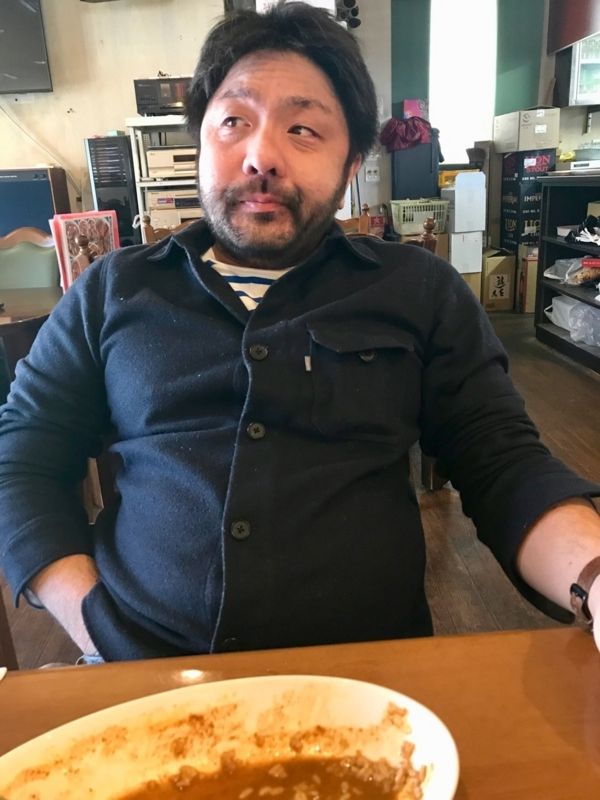 f:id:kazuto47:20180317232456j:plain
