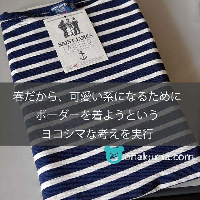 f:id:kazuto47:20180404103506j:plain