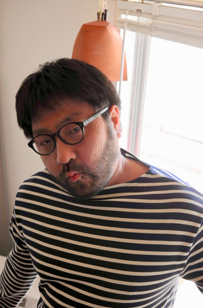 f:id:kazuto47:20180404104410j:plain