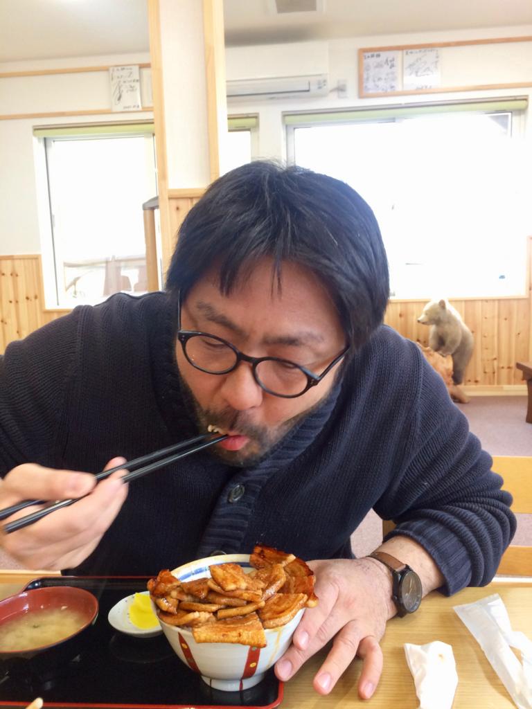 f:id:kazuto47:20180405225355j:plain