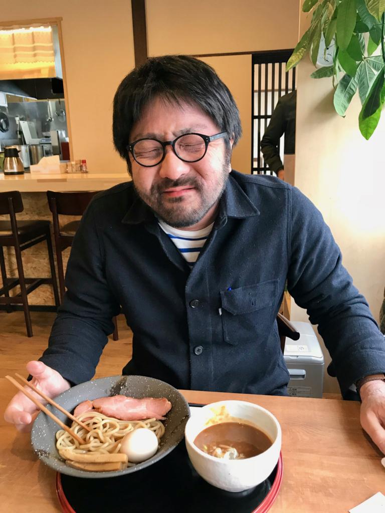 f:id:kazuto47:20180410083610j:plain