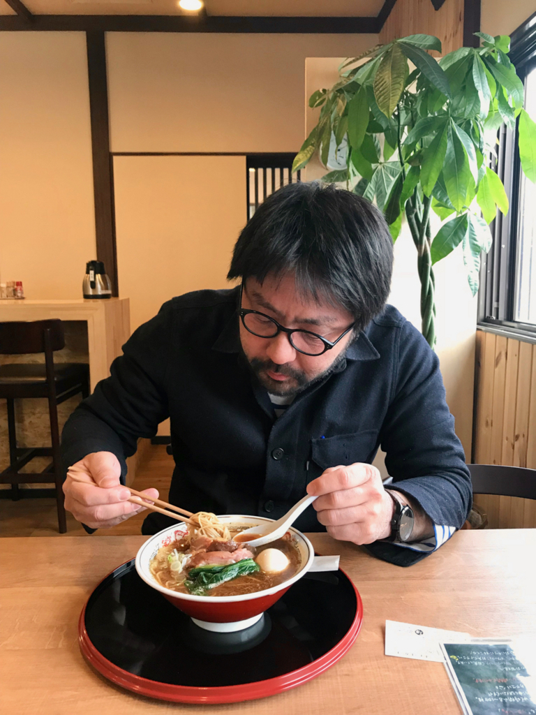 f:id:kazuto47:20180410083702j:plain