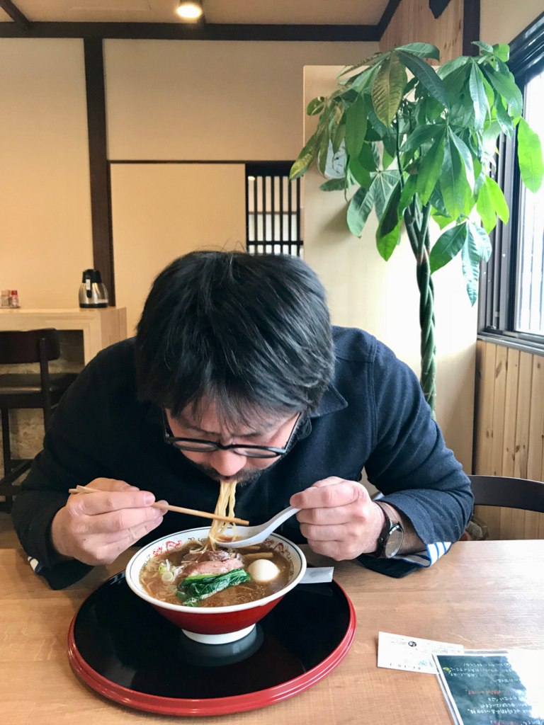 f:id:kazuto47:20180410083708j:plain