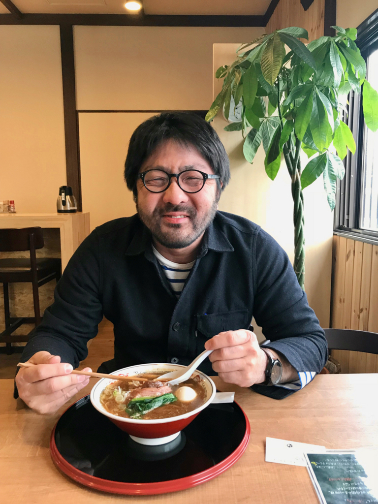 f:id:kazuto47:20180410083715j:plain