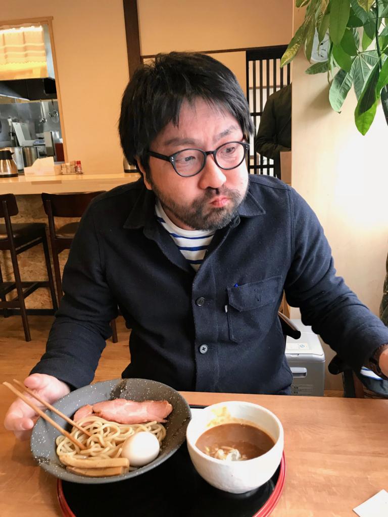 f:id:kazuto47:20180410083741j:plain