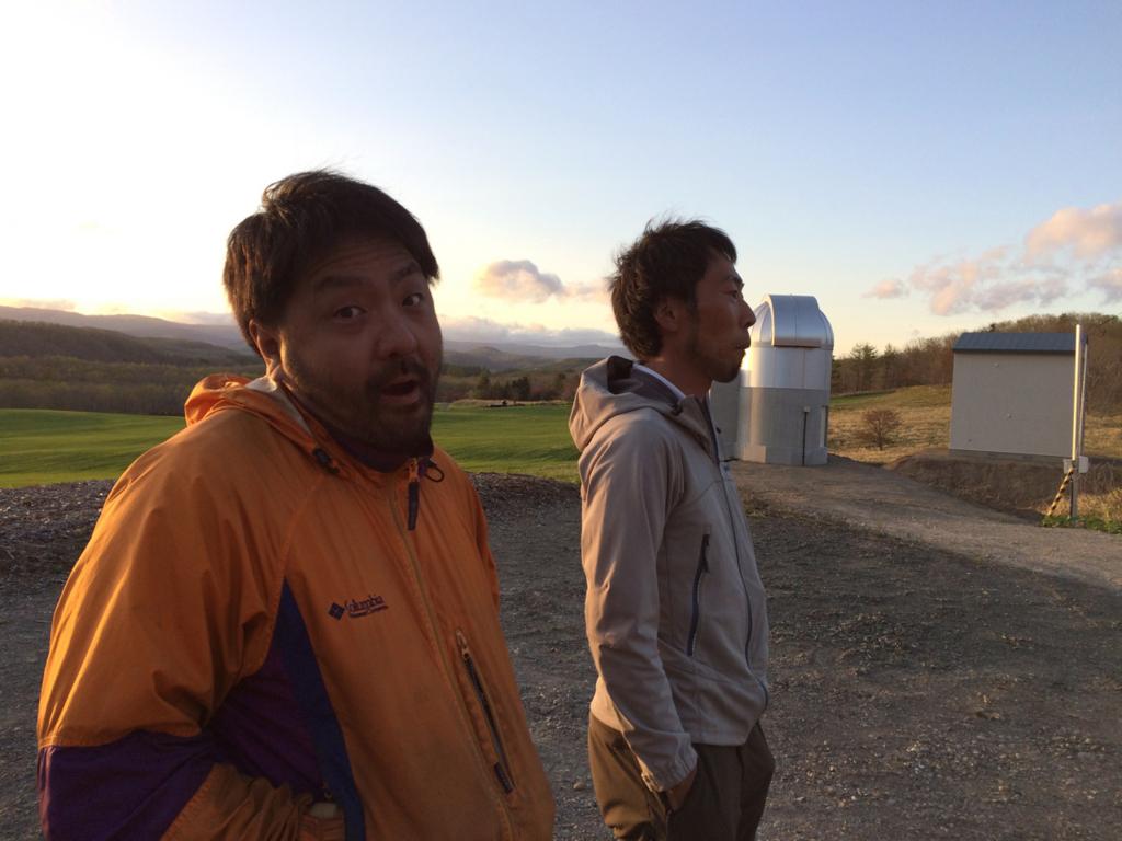 f:id:kazuto47:20180523215900j:plain