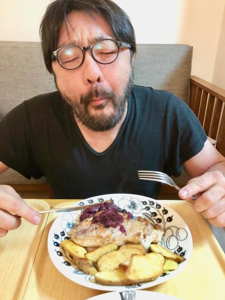 f:id:kazuto47:20181029120829j:plain