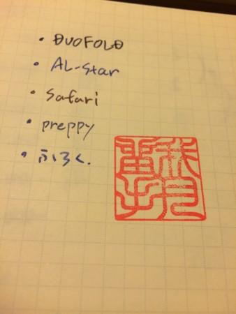 f:id:kazutokotohito:20151209224010j:image