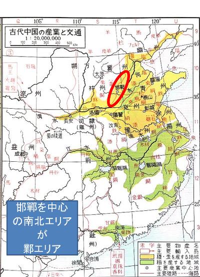 f:id:kazutom925:20170721123112p:plain