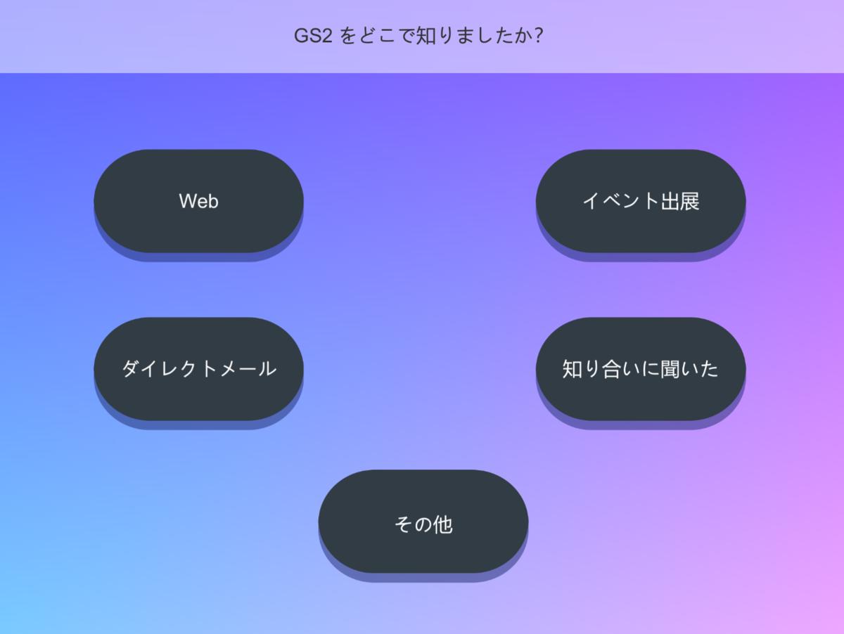 f:id:kazutomo:20190909102926p:plain:w280