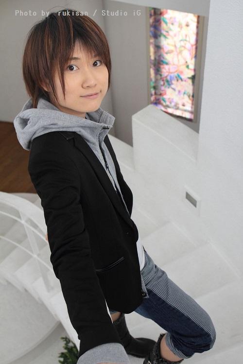 f:id:kazuu221:20160429212903j:plain