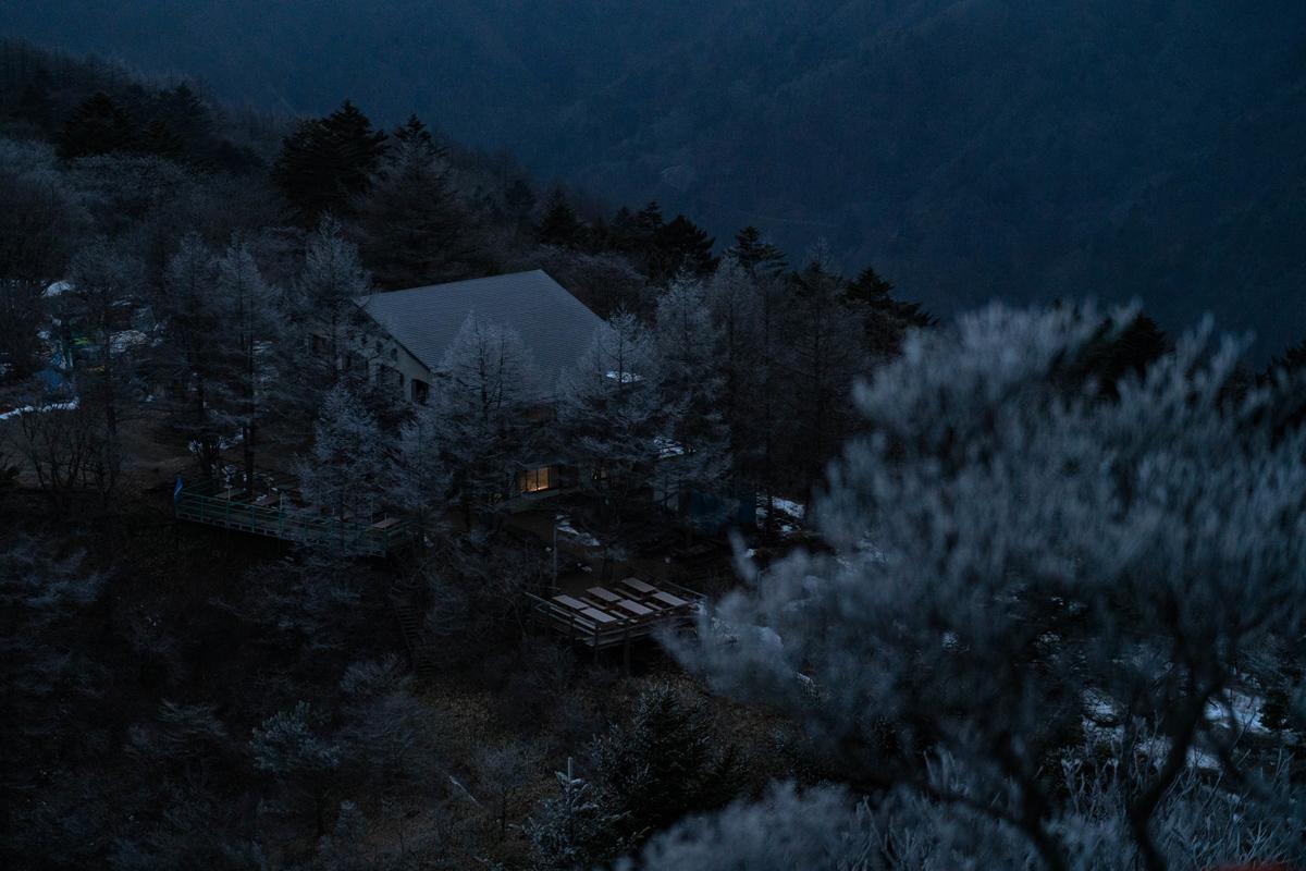 f:id:kazuuphoto:20191202141319j:plain