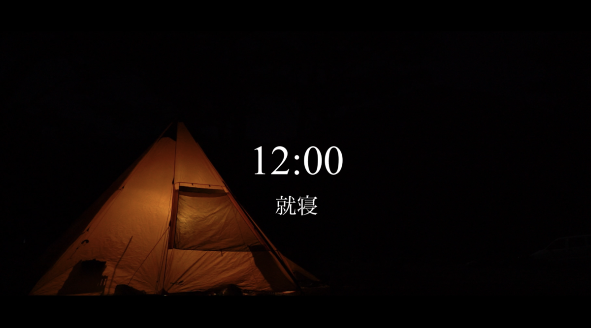 f:id:kazuuphoto:20191219124451p:plain
