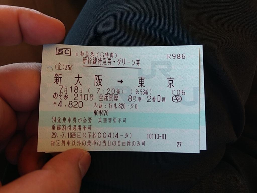 f:id:kazuya102:20170720094650j:plain